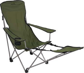 9: ALPS Mountaineering Escape Chair