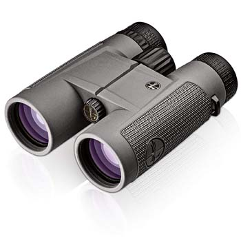 4: Leupold BX-1 McKenzie Binocular