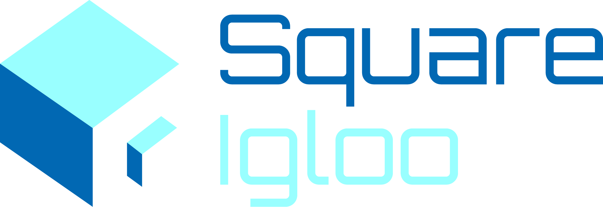 Square Igloo