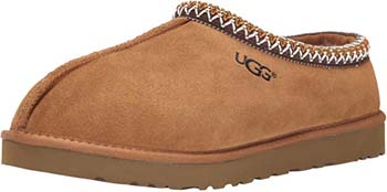8. UGG Men's Tasman Slipper