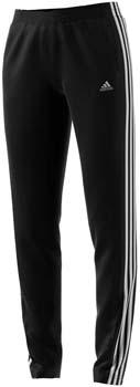 4. Adidas Women's T10 Pants