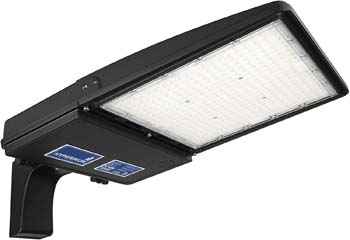 10. Hyperikon LED Parking Lot Lights