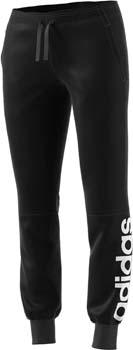10. Adidas Women's Essentials Linear Pants