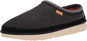 3. UGG Men's Tasman Mlt Slipper