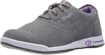 1. Dexter Kerrie Bowling Shoes