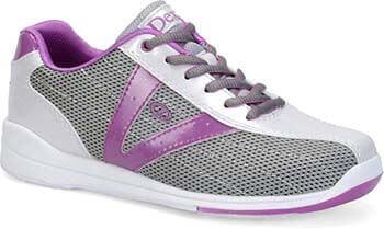 5. Dexter Bowling Women's Vicky