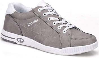 4. Dexter Women's Kristen Bowling Shoes