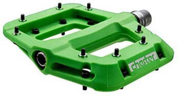 3. RaceFace Chester Mountain Bike Pedal