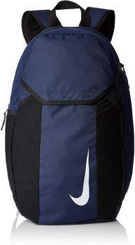 2. Nike Academy Team Backpack